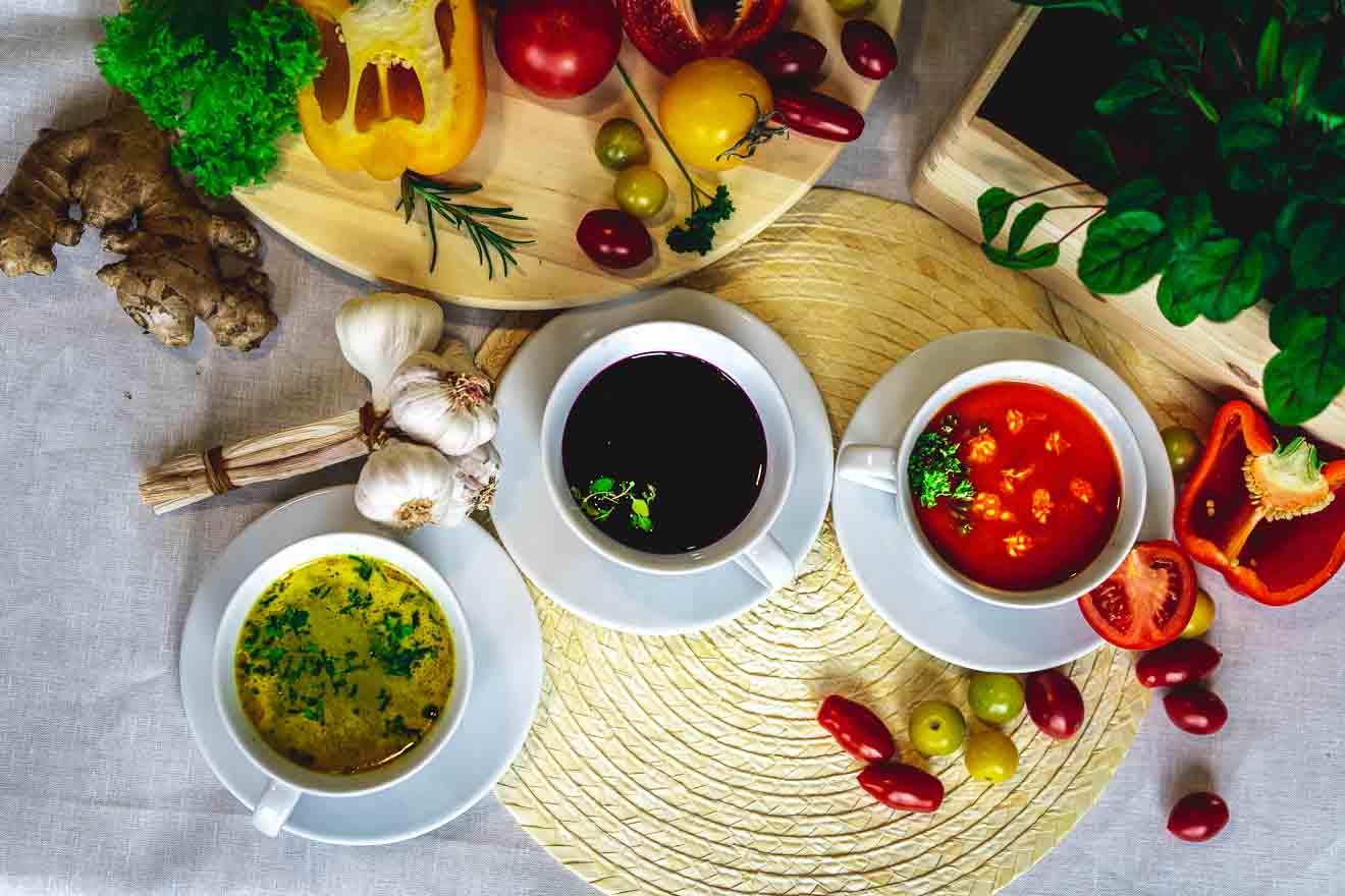 dieta_sokowo_warzywna_nowy_jantar-34 2
