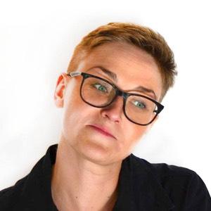 Małgorzata Piotrowicz
