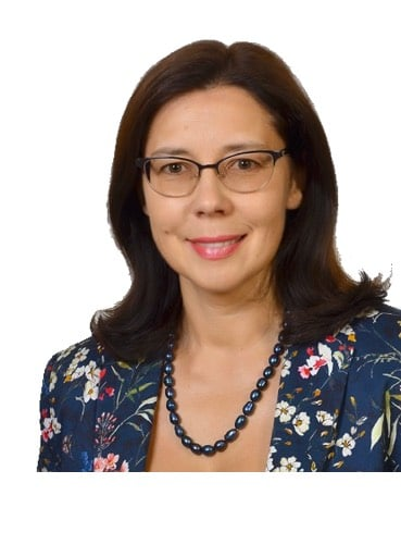 dr Rasa Salachna